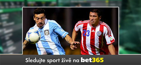 bet365-TVziveprenosy