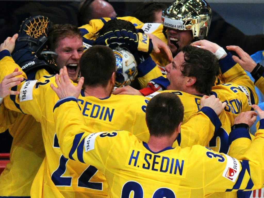 IHOCKEY-WORLD-SUI-SWE