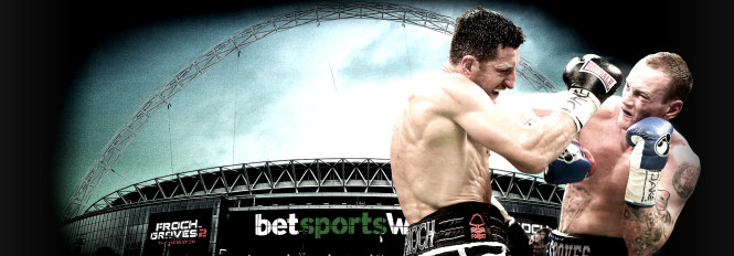 mainImage-froch-groves-02-hd