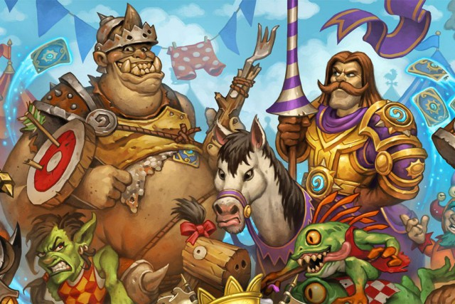 hearthstone_grand_tournament