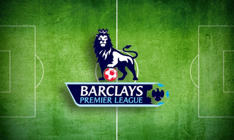 Preview: Premier League
