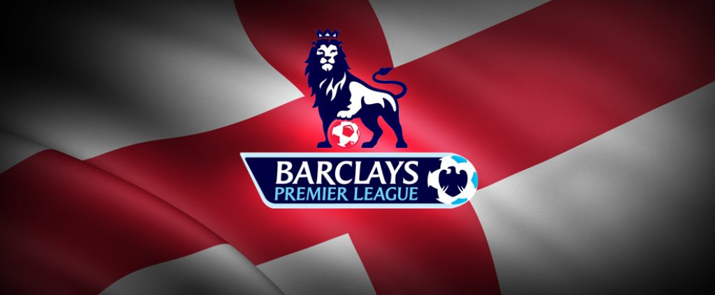 Preview Premier League