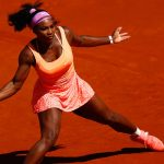 Preview WTA French Open 2016