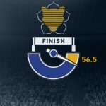 leicester-finish-point-xl