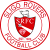 Logo týmu Sligo Rovers