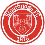 Logo týmu Stourbridge