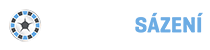 kurzovesazenilogo