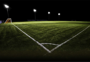 Tipy na fotbal