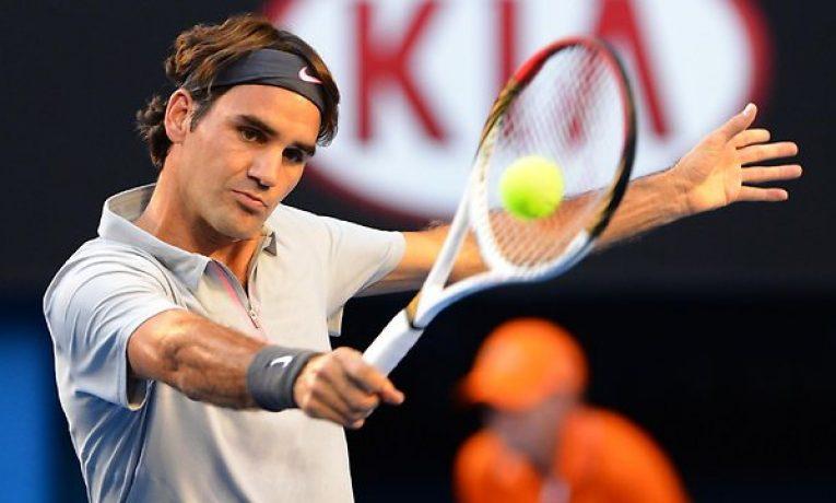 Strategie sázení na tenis: čas vyřazení