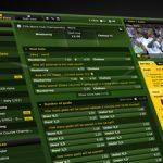 Strategie sázení na fotbal: sázení v průběhu zápasu (live)