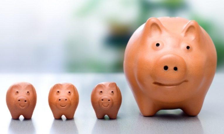 Strategie Money Managementu: sázení fixních částek