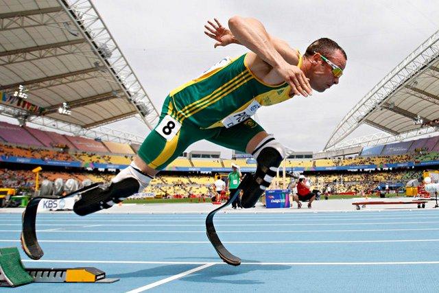 TOP 10 technologií, které zvyšují výkon atleta