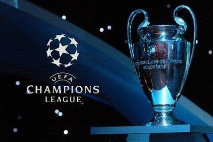 Bayern porazí Dortmund, shodují se bookmakeři s Horstem Sieglem
