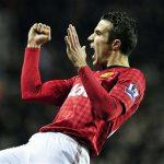 Specializace – sázení na jeden tým (Manchester United)