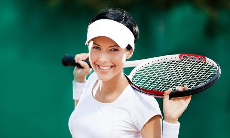 Jak vsázet na tenis?