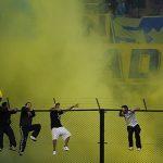 TOP 10 nejhrůznějších stadionů na světě