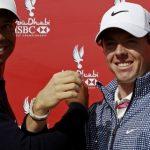 TOP 5 sponzorských smluv, které se kdy ve sportu uzavřely