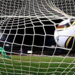 Strategie sázení na fotbal: střelec gólů