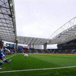 Jak sázet na fotbal – Sázení na rohy