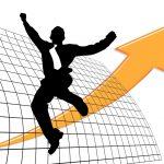 10 tipů pro úspěšné sázení a minimalizaci ztrát