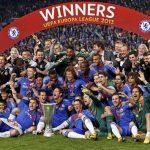 Jak jsou v Evropské lize úspěšné vypadnuvší týmy z LM?