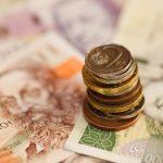 Betting exchange aneb burza sázek