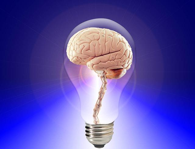 Psychologie sázení – Nástrahy subjektivních přesvědčení