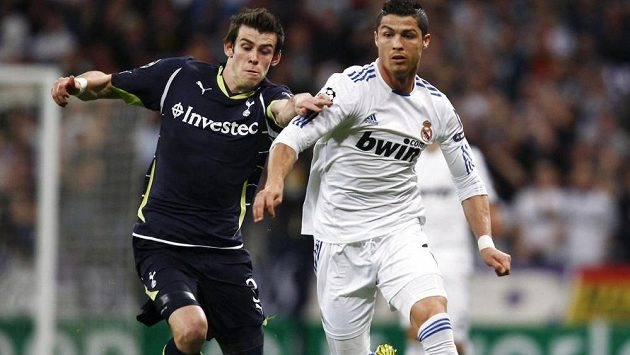 Kdy sázet proti Realu Madrid?