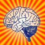 Iluze kontroly – Negativní efekt pověrčivosti při sázení