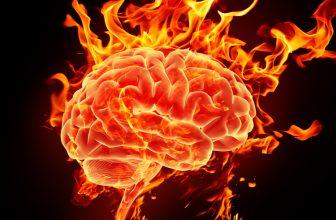 Psychologie sázení – Dohánění ztrát
