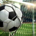 Může ve fotbale minulost předpovídat budoucnost?