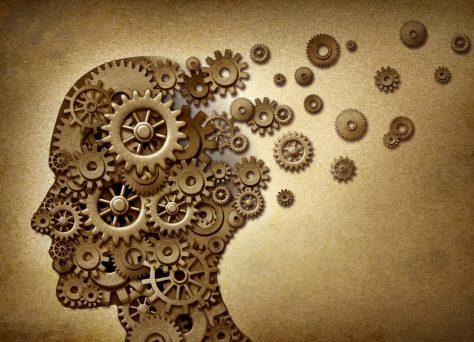Nebezpečí při vyhodnocování pravděpodobnosti pomocí intuice
