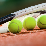 Typy sázek při sázení na tenis