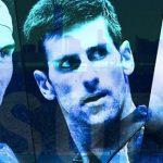 Sázení na Australian Open 2014 (muži)