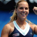 7 tenistů, kteří si do budoucna zaskví