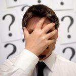 Nejnákladnější chyby sázkařů #3