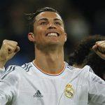 Pět důvodů, proč může Real Madrid stále vyhrát La Ligu