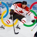 Sázení na zimní olympiádu v Soči