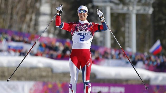Skiatlon
