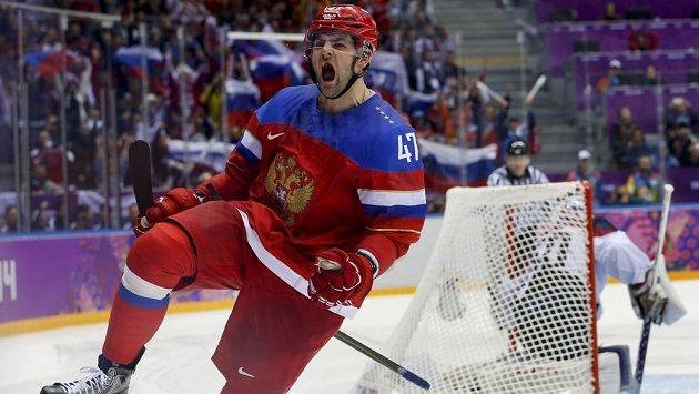 Rusko vs. Slovensko
