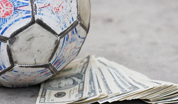 Jak úspěšně sázet na druhou polovinu fotbalové sezóny