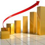 Jak maximalizovat zisk z výherních sérií