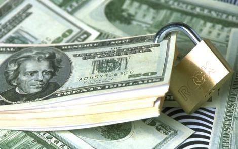 Bankroll managment pro dlouhé fotbalové turnaje