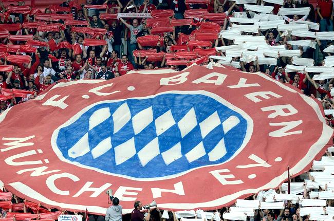 5 hrozeb pro Bayern Mnichov