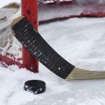 5 tipů pro úspěšné sázení na hokej