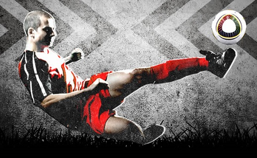 Sázení na fotbal – 6 tipů příležitostným sázkařům