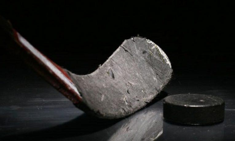 Sázení na týmy NHL, které již nemají naději na play-off