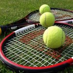 5 největších chyb při sázení na tenis