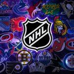 Využití analýzy základní části NHL pro sázení na play-off