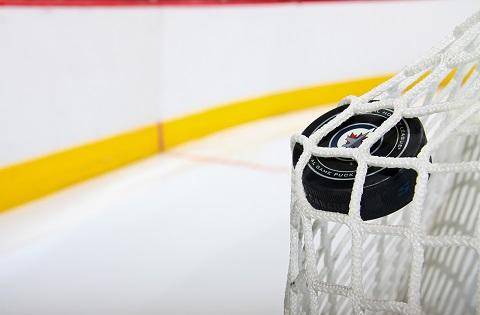 Jak očekávat neočekávané série týmů v play-off NHL